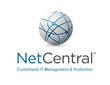 NetCentral is a Managed Services Provider Solution