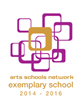 Arts Schools Network Announces 2014-2016 Exemplary Schools