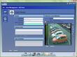 Xtralis ClientTrace Application