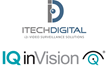 Security Systems Integrator iTech Digital Selects IQinVision as IP...