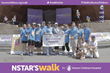 Greenberg Traurig's Boston Office Walks in Support of Boston Children's Hospital