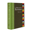 """La Biblia de la Reforma"" Is Available Now from Concordia Publishing House"