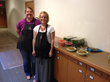Local AlignLife Chiropractors Serve up Home Cooking at Ronald McDonald...