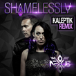 Kaleptik Wins Your EDM and (We Are) Nexus Remix Contest