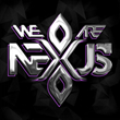 we are nexus, nexus