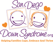San Diego Down Syndrome. Org