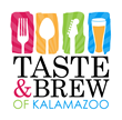 Taste and Brew of Kalamazoo Festival Launches New Website to Lead Up...