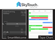 SkyTouch Technology to Unveil New Product Features at HITEC