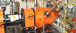 TORAD Spool Compressor Achieves Breakthrough Energy Efficiency