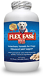 WellPaws USA Introduces FlexEase USA, A Canine Joint Supplement Made in the USA with USA-Sourced Ingredients