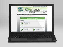 IFA Benchmarking Platform