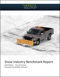 2014 snow industry benchmark report
