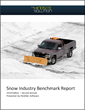 HindSite Software Releases 2014 Snow Industry Benchmark Report