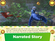 Rio 2, Rio, Rio Movie, Apps for Kids, Kids Apps, Best Kids Apps, Cupcake Digital Apps, World Cup Soccer