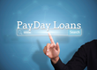 New Google Algorithm Changes And Impact With PayDay Loan 2.0 Reviewed...