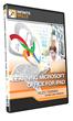 "Infinite Skills ""Learning Microsoft Office for iPad..."