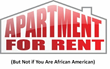 ERASE Racism's Fair Housing Lawsuit in Mineola Settles for...