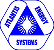 Atlantis Energy Systems, Inc.