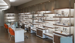 Advanced Eyecare Center of Redondo Beach