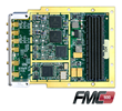 Innovative Integration Announces the FMC-500