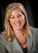 Rising Mediation Star Amber Serwat Releases Valuable eBook Discussing...