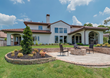 The Houston homebuilder is increasing its presence in the popular Sugar Land community with the two new home phases, which include 70-foot and 80-foot home sites.