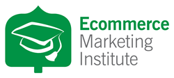 Ecommerce Marketing Institute