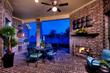 The Houston homebuilder has announced that it will build its lifestyle-focused, patio-home collection in the Sugar Land community, with homes ranging from 2,400 to 3,700 square feet.