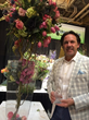 Ian Prosser Named 2014 Iron Designer at 7th Annual Iron Designer...