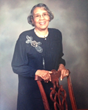 Detroit Public School System Honors a Remarkable and Faithful Employee...