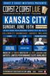 Coast 2 Coast LIVE Comes to Kansas City, Missouri June 15, 2014!