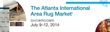 Caravan Rug Corp. Will Participate in the Upcoming Atlanta...