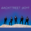 IfOnly Offers an Experience to Meet the Backstreet Boys at a US Concert