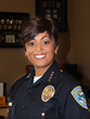 Santa Monica Police Chief Jacqueline Seabrooks to Deliver Keynote...