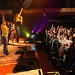 IfOnly and Michael Franti Offer a VIP Backstage Experience