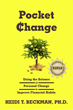 Pocket Change by Dr. Heidi Beckman Named as 2014 Adult Book of the...