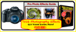 Trick Photography and Special Effects PDF Review |Trick Photography...