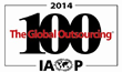 "transcosmos Ranked 13th in the World in the ""2014 Global Outsourcing..."