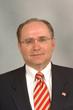 Elder law attorney Anthony J. Enea, managing partner at Enea, Scanlan & Sirignano, LLP