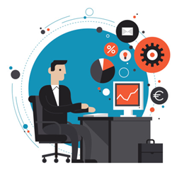 SumTotal Webinars Highlight Big Data's Role in HR, Compliance, Business Success