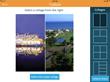 Trip Documenting App Enhances Travel Experience With Unique...