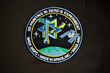 The 3D Printing in Zero-G Experiment mission patch symbolizes the partnership between Made In Space and NASA in bringing Additive Manufacturing to space.