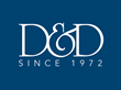 D&D Launches Managed Services for Education and Government Clients