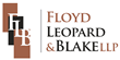 Floyd Leopard and Blake LLP