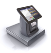 uAccept point of sale system
