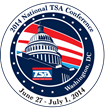 STEM Competitions Provide Focus for National Technology Student Association Conference in Washington, D.C. Area