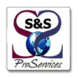 S&S Pro Services LLC Partners With IEShineOn.com To Create Website...