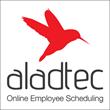 Aladtec