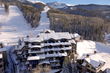 Lumière Hotel Partners with The Ski Plane to Offer Travelers the...