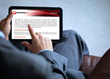 Highlight and Markup Your Secure Document: Vitrium Releases New...